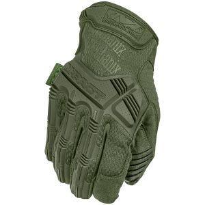 Rękawice Taktyczne Mechanix Wear M-Pact Olive Drab