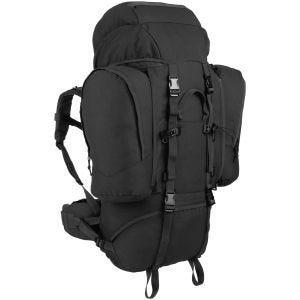Plecak MFH Alpin110 Czarny