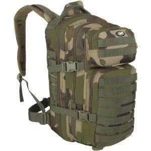 Plecak MFH Assault I CCE