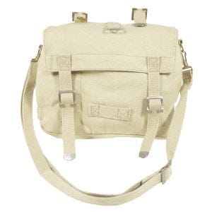 Torba MFH BW Combat Bag Mała Nature
