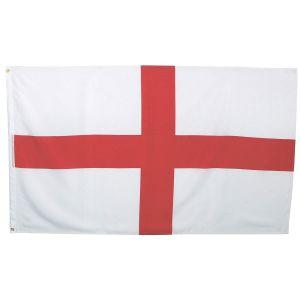 Flaga Anglii MFH 90x150cm