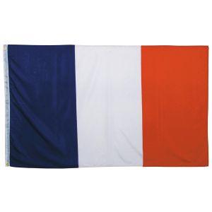 Flaga Francji MFH 90x150cm
