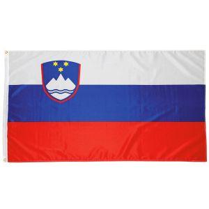 Flaga Słowenii MFH 90x150cm