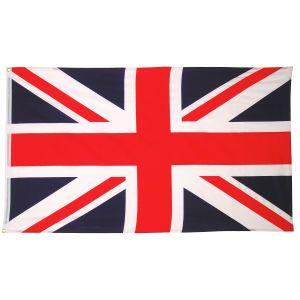 Flaga Wielkiej Brytanii MFH 90x150cm