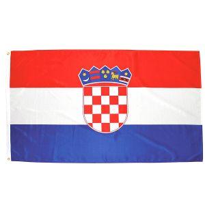 Flaga Chorwacji MFH 90x150cm