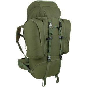 Plecak MFH Alpin110 OD Green