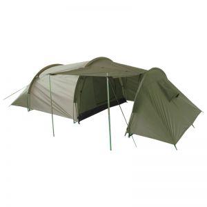 Namiot 3-osobowy Mil-Tec Stauraum