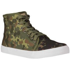 Trampki Mil-Tec Army Sneakers Flecktarn