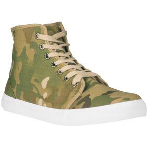 Trampki Mil-Tec Army Sneakers Multitarn
