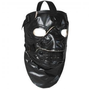 Maska Ochronna Ocieplana Mil-Tec US Cold Weather Czarna