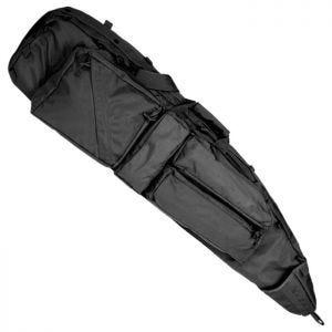 Torba na Broń Mil-Tec Rifle Case SEK Czarna