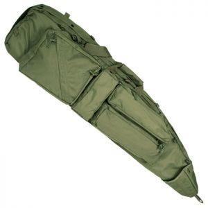 Torba na Broń Mil-Tec Rifle Case SEK Oliwkowa
