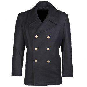 Płaszcz Mil-Tec BW Marine Colani Navy