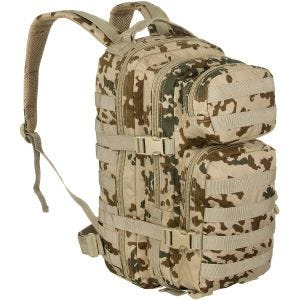 Plecak Mil-Tec US Assault Mały Tropical
