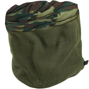 Szal Polarowy Komin Pentagon Neck Gaiter Greek Lizard