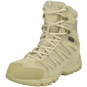 "Buty Pentagon Achilles 8"" Trekking Desert Tan"