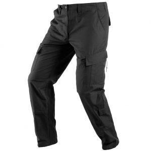 Spodnie Pentagon ACU Combat Czarne