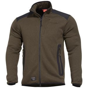Bluza Pentagon Amintor Tactical Terra Brown