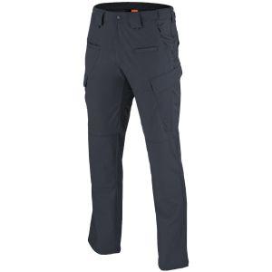 Spodnie Pentagon Aris Tac Midnight Blue