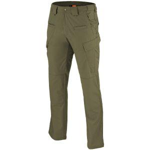 Spodnie Pentagon Aris Tac Ranger Green