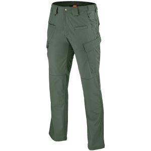 Spodnie Pentagon Aris Tac Camo Green