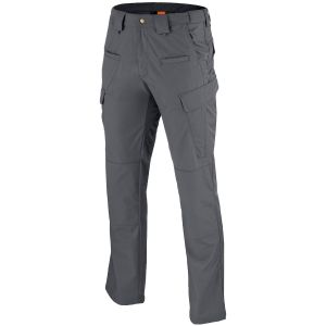 Spodnie Pentagon Aris Tac Wolf Gray