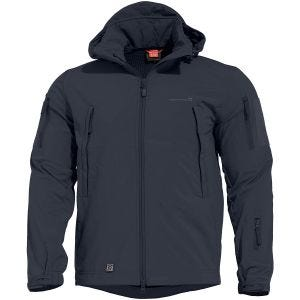 Kurtka Pentagon Artaxes Softshell Midnight Blue