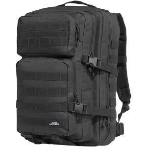 Plecak TAC MAVEN Assault Duży Czarny