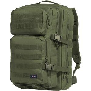 Plecak TAC MAVEN Assault Duży Oliwkowy
