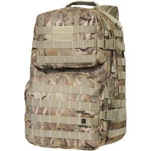 Plecak Pentagon EOS PentaCamo