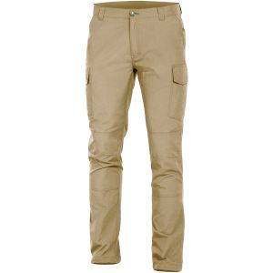 Spodnie Pentagon Gomati Expedition Khaki