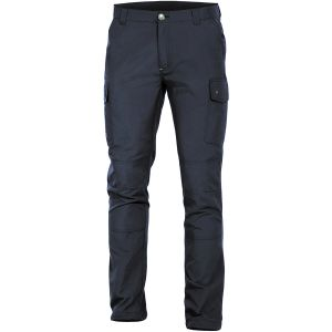Spodnie Pentagon Gomati Expedition Midnight Blue