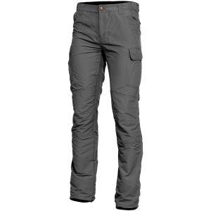 Spodnie Pentagon Gomati Cinder Grey
