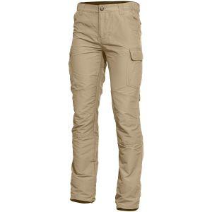 Spodnie Pentagon Gomati Khaki