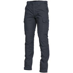 Spodnie Pentagon Ranger 2.0 Midnight Blue