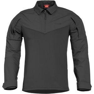 Koszula Taktyczna Pentagon Ranger Tac-Fresh Black