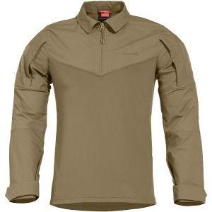 Koszula Taktyczna Pentagon Ranger Tac-Fresh Coyote