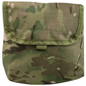Torba Zrzutowa Udowa Pro-Force Drop Leg MultiCam