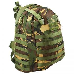 Plecak Pro-Force Tomahawk Special OPS DPM