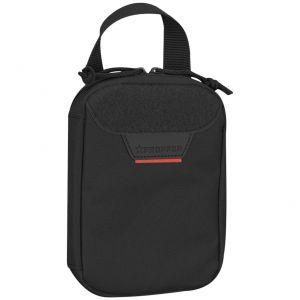 Ładownica Propper 7x5 Pocket Organiser Czarna