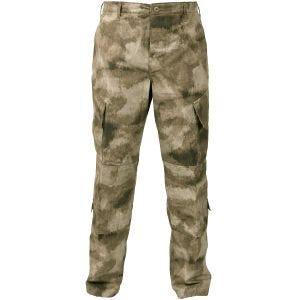 Spodnie Propper ACU Ripstop A-TACS AU