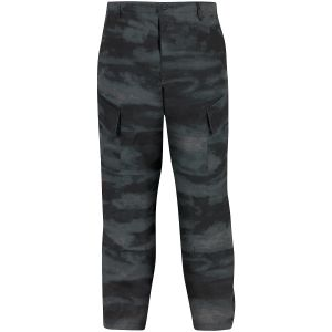 Spodnie Propper ACU Ripstop A-TACS LE