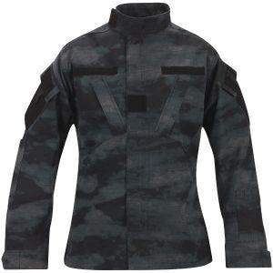 Bluza Propper ACU Ripstop A-TACS LE