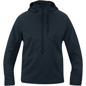 Bluza z Kapturem Propper V2 Hoodie LAPD Navy
