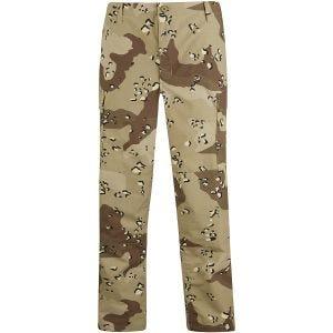 Spodnie Propper Uniform BDU Ripstop 6-Desert