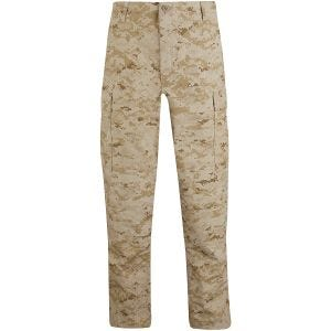Spodnie Propper Uniform BDU Ripstop Digital Desert