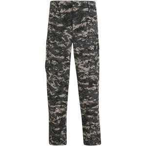 Spodnie Propper Uniform BDU Ripstop Subdued Urban Digital