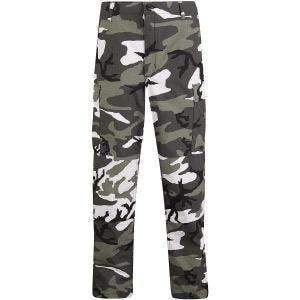 Spodnie Propper Uniform BDU Ripstop Urban