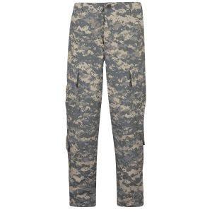 Spodnie Propper ACU New Speck Ripstop Army Universal