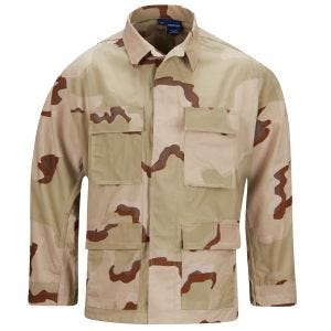 Bluza Propper BDU 3-Color Desert